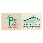 Syndicat Mixte d'Aménagement et d'Equipement du Mont Ventoux et de Préfiguration du projet de Parc Naturel Régional du Mont Ventoux