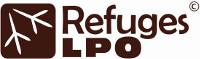 LOGO_Refuges_LPO_200
