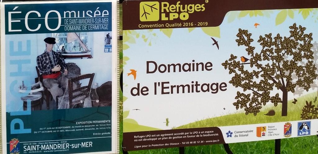 bk-2016-inauguration-refuge-ermitage-st-mandrier-2