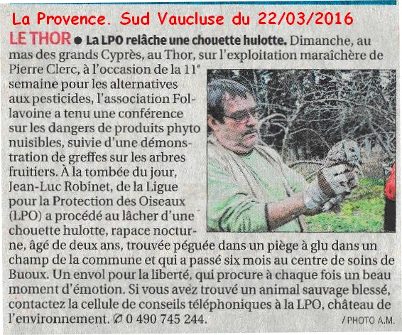 2016-03-20-La Provence-relâcher au Thor