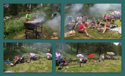 6.fete des partias 2015-002 -le repas