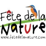 Logo fete nature