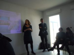 presentation-1-dec-lpo