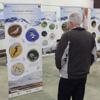 Inauguration de l'exposition Biodiversité de l'Etang de Berre
