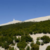 Mont Ventoux © D Bottani - CD 84