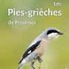 Carte découverte les pies-grièches de Provence