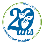 La LPO PACA fête ses 20 ans