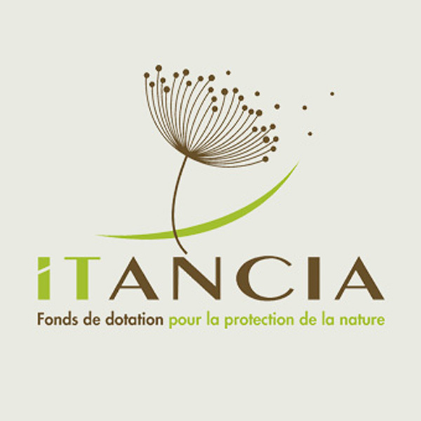 Fondation Itancia
