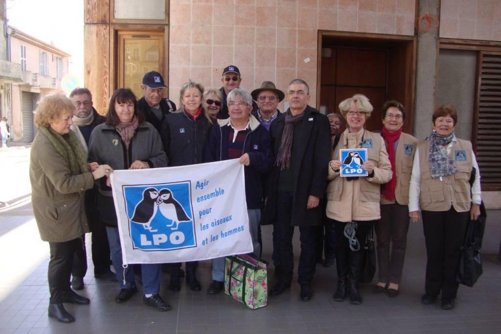 Audience au tribunal de grande instance de draguignan - Tribunal d instance salon de provence ...