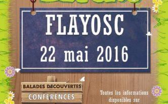 Fête de la Nature Flayosc 2016 A