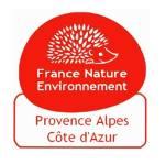 France Nature Environnement PACA
