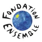 logo fondation ensemble