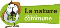 Logo enquête générale