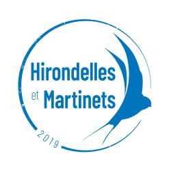 logo hirondelles et martinets 2019 trans 01
