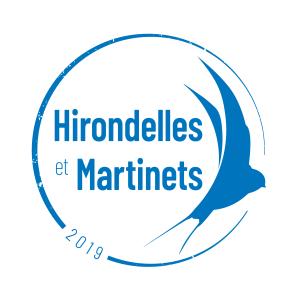 logo hirondelles et martinets 2019 fond blanc 01