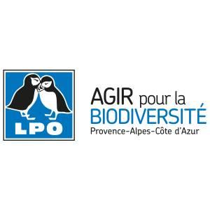 Ligue pour la Protection des Oiseaux Provence-Alpes-Côte d'Azur