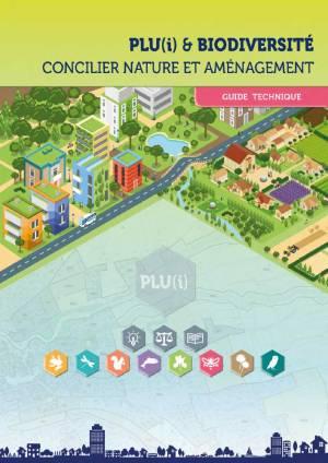 Guide PLU(i) et biodiversité