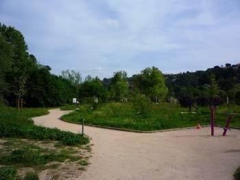 parc des bugadières actu