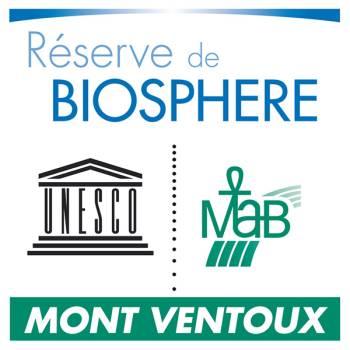 Biosphère Mont Ventoux