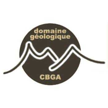 Centre Briançonnais de Géologie Alpine