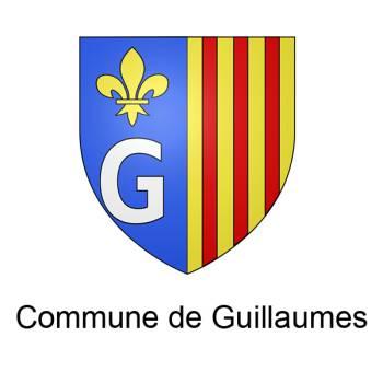 Commune de Guillaumes
