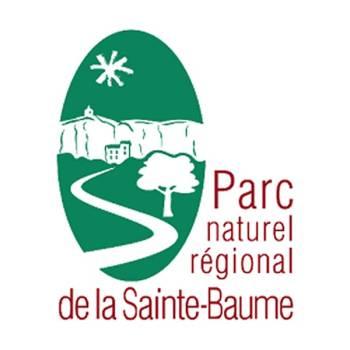 Parc naturelle régional de la Sainte-Baume