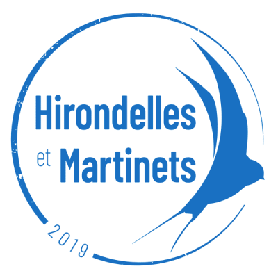 logo hirondelles et martinets 2019 fond blanc