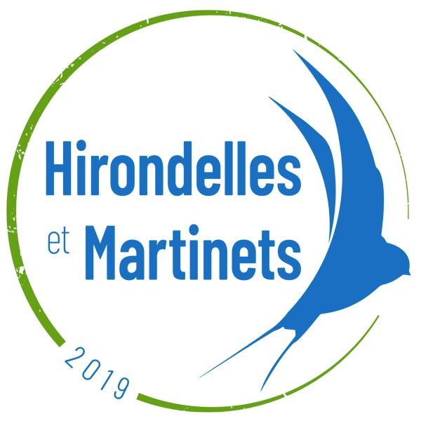 4èmes rencontres naturalistes de la LPO PACA à Saint Mitre les Remparts