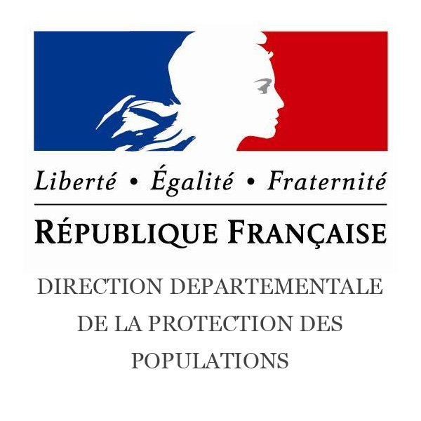 Direction départementale de la protection des populations