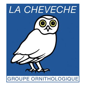 Association La Chevêche